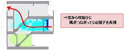 s-6_01_04